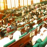 Reps Divided Over Jonathan's Declaration