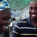(Video) The Bigger The Better: What Nigerian Men Think About The Size Of Women.