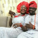 MERCY with Love: Mercy Johnson's wishes her husband happy birthday on Twitter