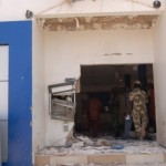 Daura Attack: Suspected Boko Haram Gunmen Cart Away Over N200 Million From Banks