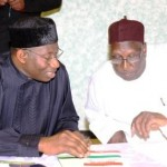 BOT-GOODLUCK-AND-TUKUR3