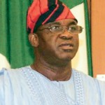Where Did David Mark Get the Funds for His Private University? By Pius Adesanmi
