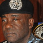 Police Boss Announces Death Of Notorious Explosives Robbery Suspect