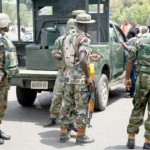 Army: 3 Soldiers, Several Gunmen Killed In Daura Attack