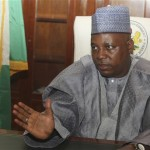 Gov. Shettima Gives N100m To Victims Of Boko Haram Attacks In Bama