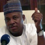 My Pains As Governor Of Borno  Shettima