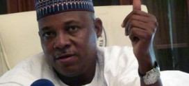 My Pains As Governor Of Borno – Shettima