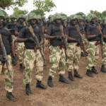 Emergency Rule: Soldiers In Offensive Against Boko Haram, Raid Sambisa Camp