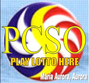 how to win lotto philippines