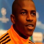 """They are a Very Good Team, Well Organised and Dangerous,"" Ramires on Benfica, Ahead of Wednesday's Crunch Tie in Amsterdam."