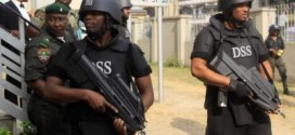 Police, DSS Admit Laxity In Nasarawa Operation