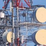 Emergency Rule: Cell Phone Service Switched Off In Borno, Yobe, Parts Of Adamawa