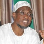 For Nigeria To Move Forward, PDP Must Be Voted Out In 2015 – Aregbesola
