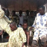 LASG Jails 120 Beggars, Ejects 1,708 Others