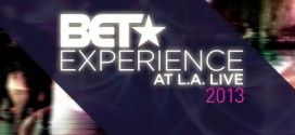 BET Awards 2013: Tuface and Ice-Prince nominated for Best International Act (Africa)