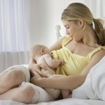 For Women: Would You Let Another Woman Breastfeed Your Baby