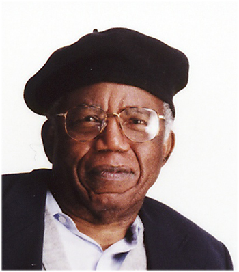 achebe�s family members associates accuse wife children