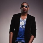 I Don Port Oh: Don Jazzy at it on Tweeter again