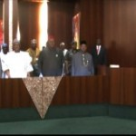 Nigeria Approves More Foreign Debt