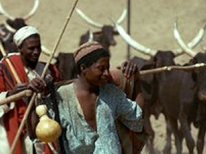 Delta Sounds Note Of Warning To Fulani Herdsmen In The State