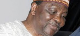 Insecurity: Nigeria Has Fallen Into Civil War – Gowon