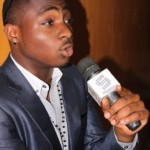 Omo Baba Olowo Davido Plans to build schools all over Nigeria