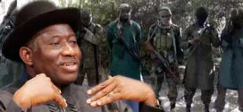 US Advocacy Groups Write Jonathan, Seeks Drastic Measures Against Boko Haram