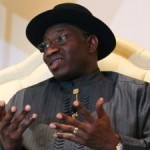 2011 Post-Election Violence: FG Disburses N5.7bn To Eight States