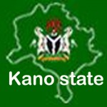 Kano Govt. Fumigates Streets Against Malaria, Others