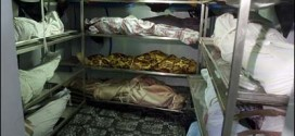 Unclaimed Corpses To Get Mass Burial In Ogun