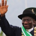 2015: Rule For 8-Yrs Or Don't Return Home To Us, N'Delta Leaders Warn Jonathan