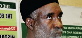 Nyako Appeals For Calm As Army Declares Dusk Till Dawn Curfew On Adamawa State