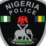 Kidnapped Lebanese Woman Rescued By Police In Lagos