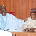 pres_jonathan_and_shettima