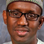 State Of Emergency: Nigerians Must Stand By The Military – Ribadu