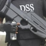 Family Of Detained 17-Year Old Boko Haram Suspect Drag SSS To Court