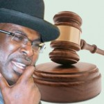 Court Grants Ex-Bayelsa Gov, Sylva 28-Days Leave To Seek Medical Treatment Abroad