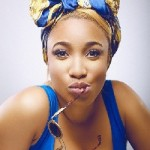 Why I Acted In The Soft-P0*n Movie 'Dirty Secrets' – Tonto Dikeh