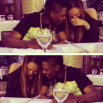 Wizkid Is My Everything- Girlfriend, Tania Omotayo Declares