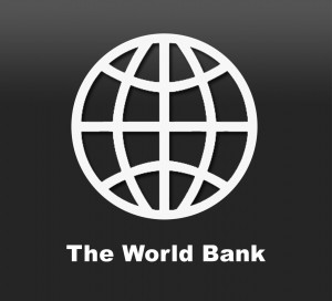 Africa's Great Lakes to Get $1bn World Bank Fund