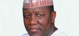 Environmental Sanitation Programme: Zamfara Govt Employs 29,000 Youths