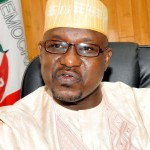 No Better Alternative To Jonathan In 2015 – Gulak