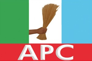 Discord Brews In APC Over Distribution Of Offices