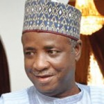 You Cannot Buy Conscience Of Sokoto People With Money – Wamakko Tells Presidency