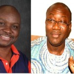 WAEC Result: Fayemi's Education Policy In Ekiti, A Failure, Says Fayose
