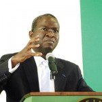Fashola-Speaking