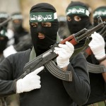 Hamas Admits Kidnapping Israeli Teens