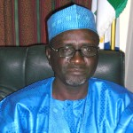 Kwankwaso's Remark On Jonathan His Personal Opinion – Shekarau