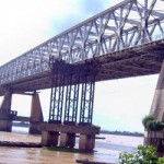 Niger-Bridge-412
