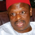 Kwankwaso Formally Declares For APC With Hoisting Of Flag At Govt. House